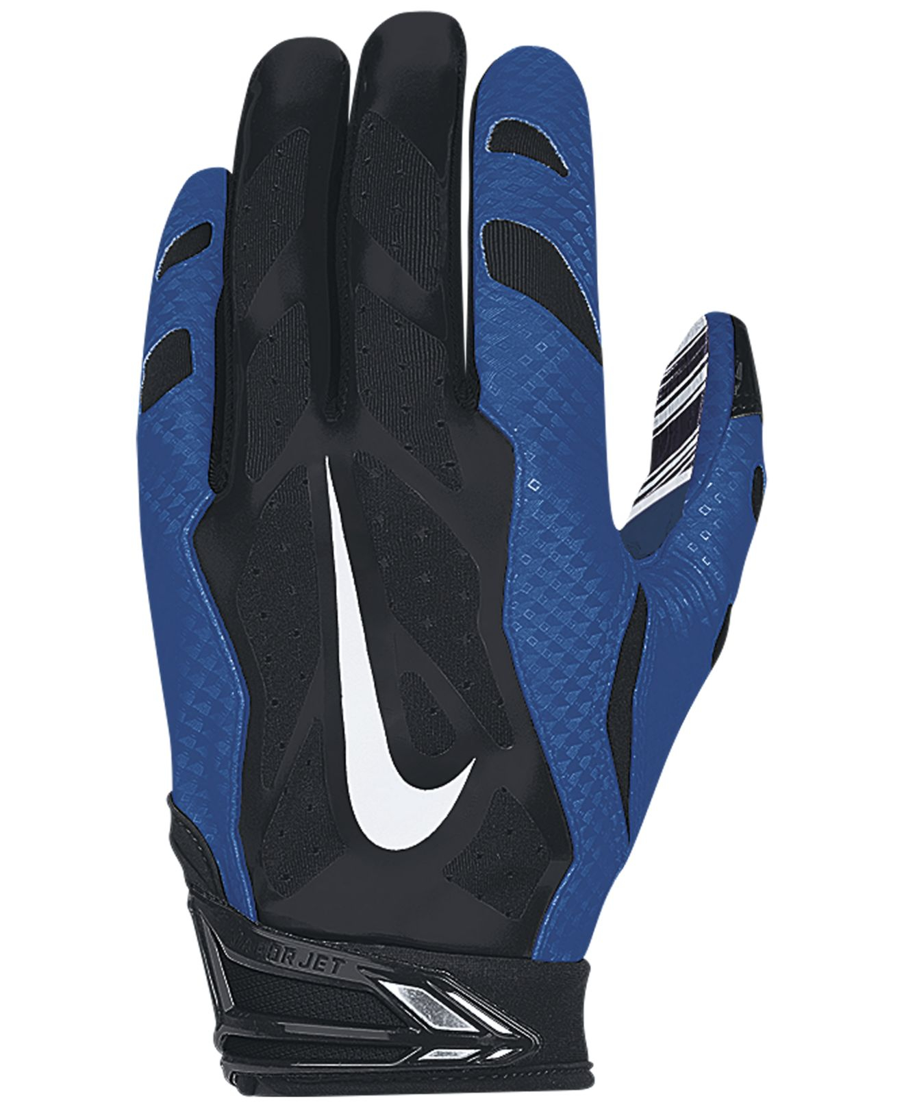Mens nike leather gloves - Gallery