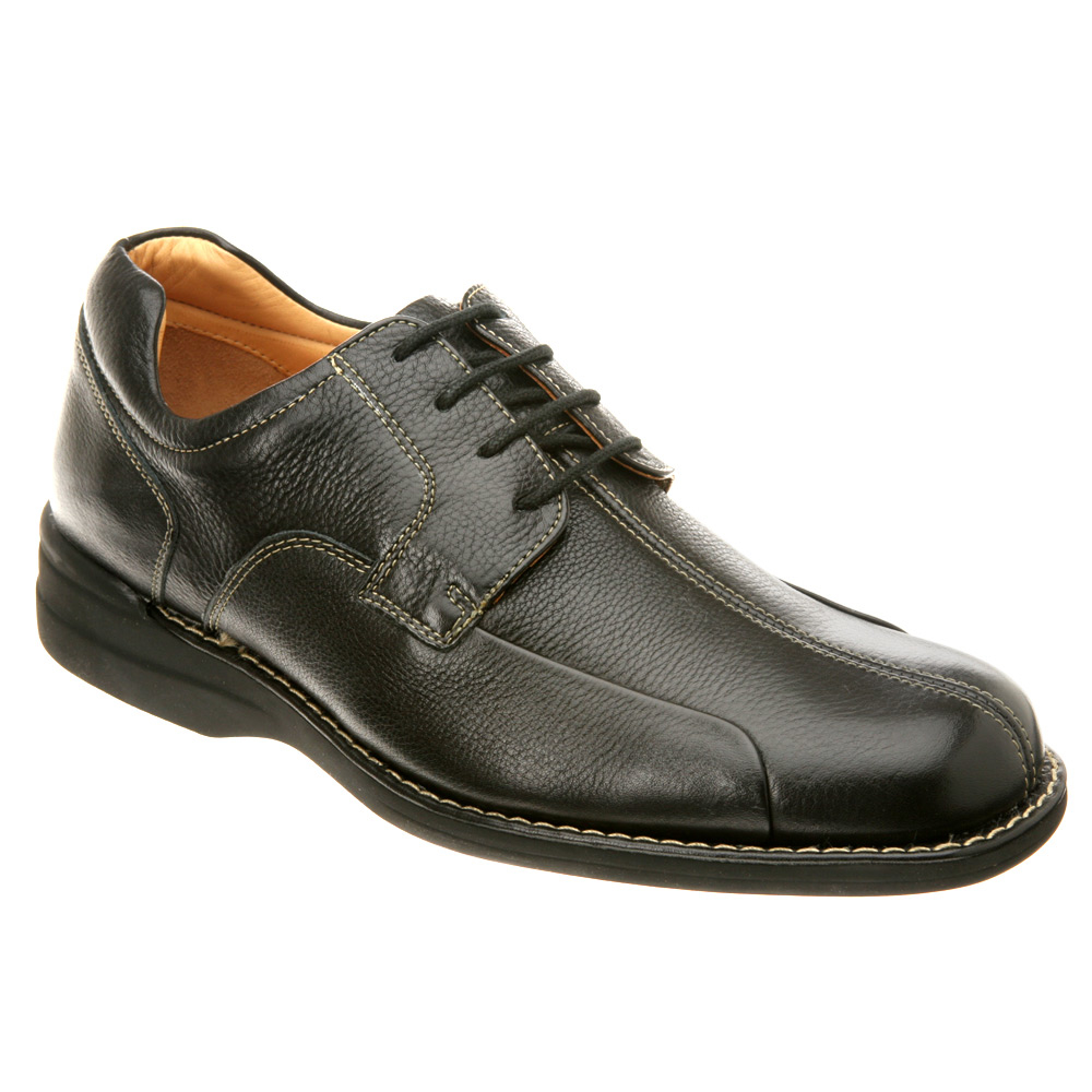 Dress Bicycle Shoes