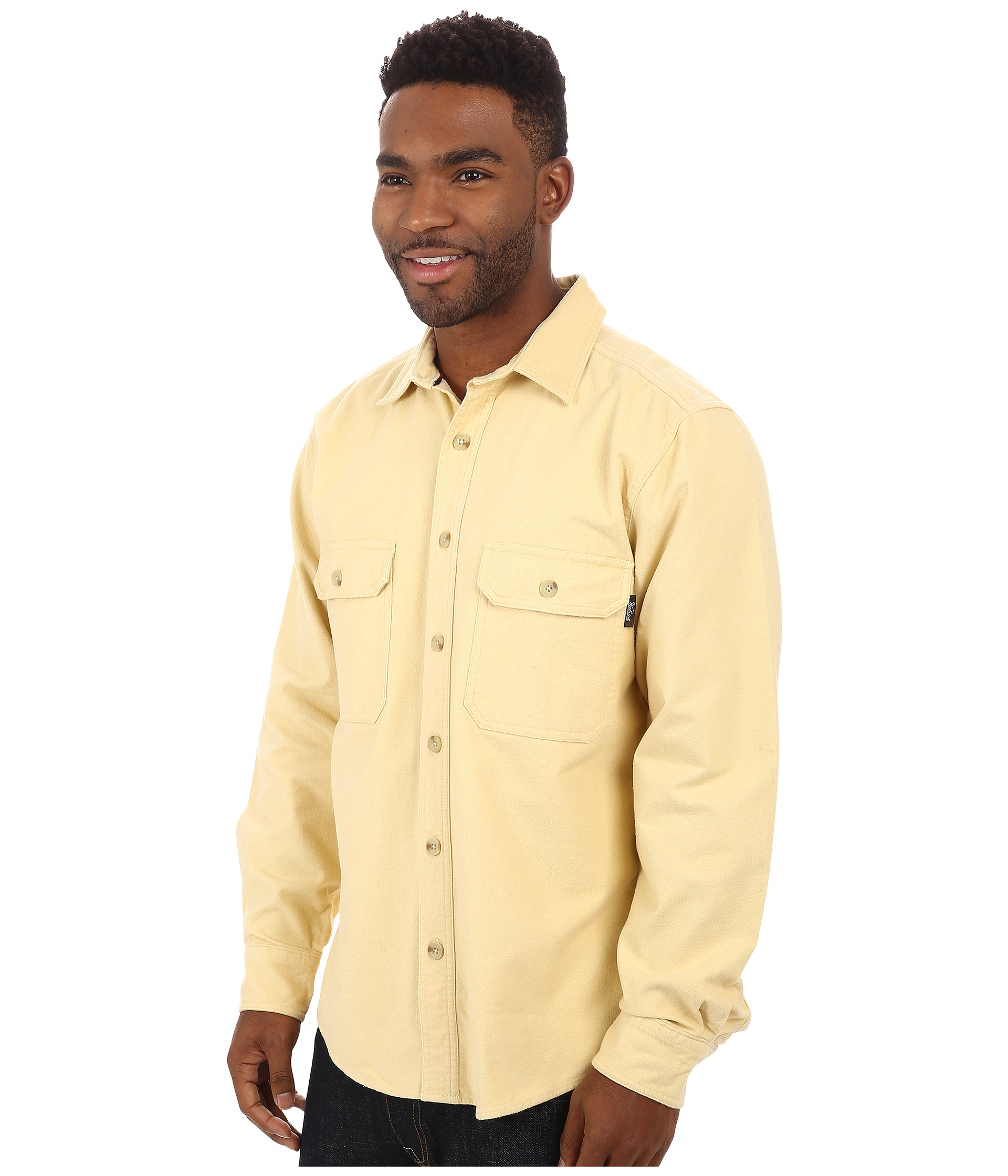 chamois guys Find chamois shirt at shopstyle shop the latest collection of chamois shirt from the most popular stores - all in one place.