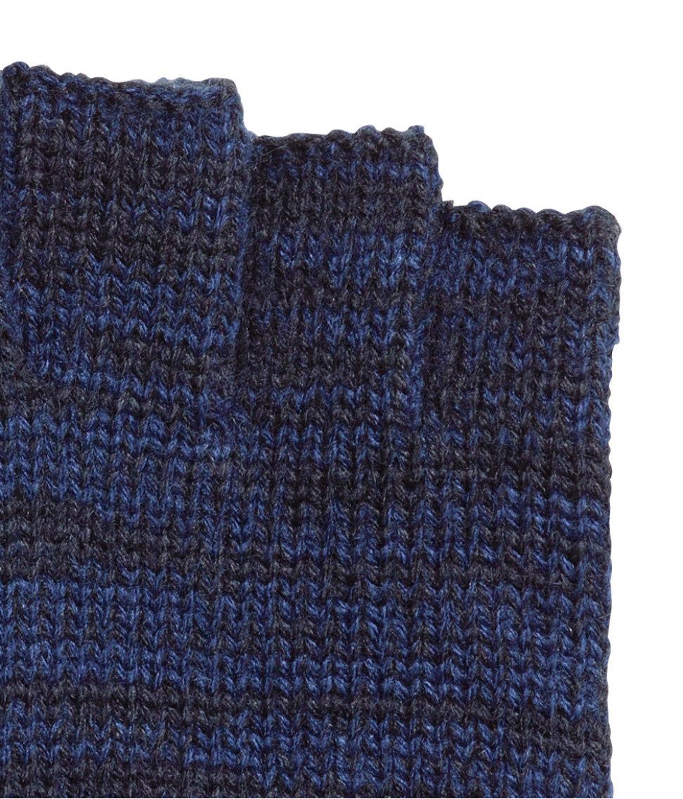 Fingerless gloves h m - Be Inspired