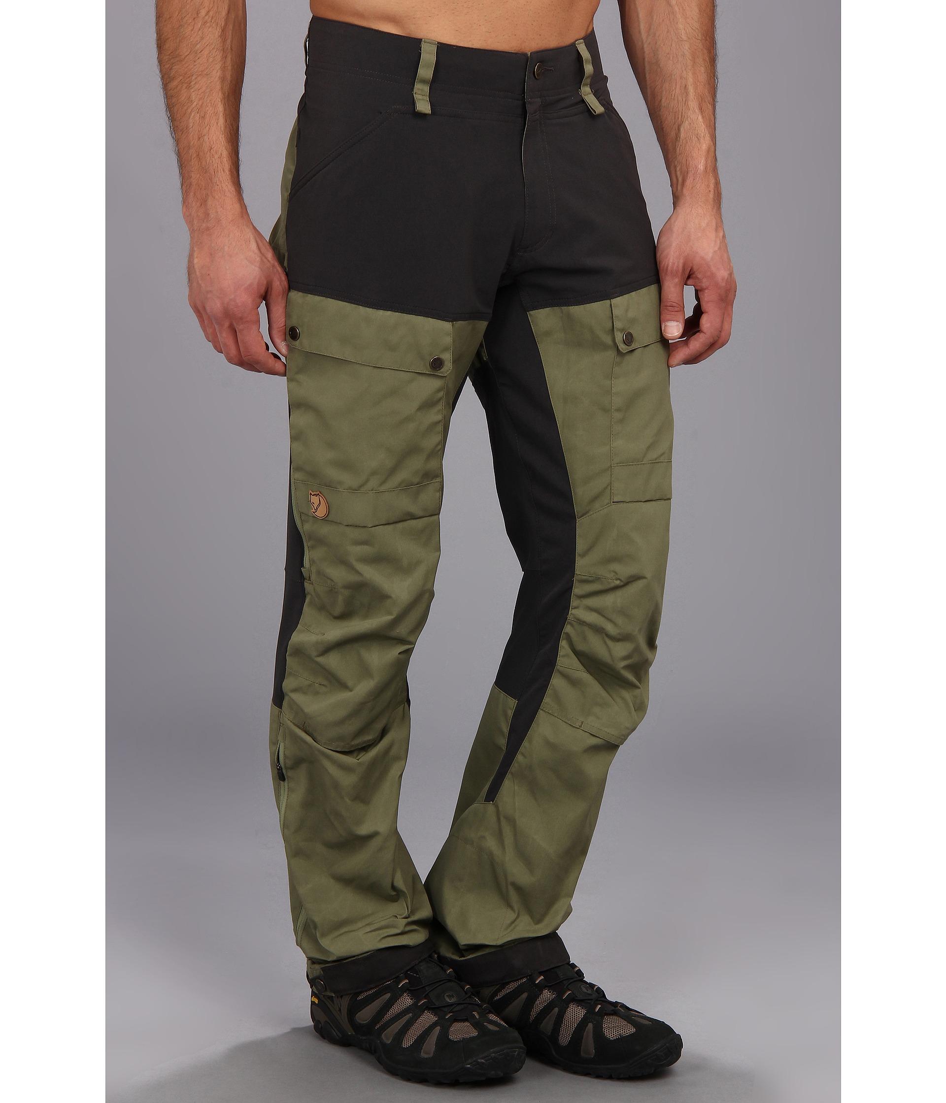 Low Waist Jeans For Men