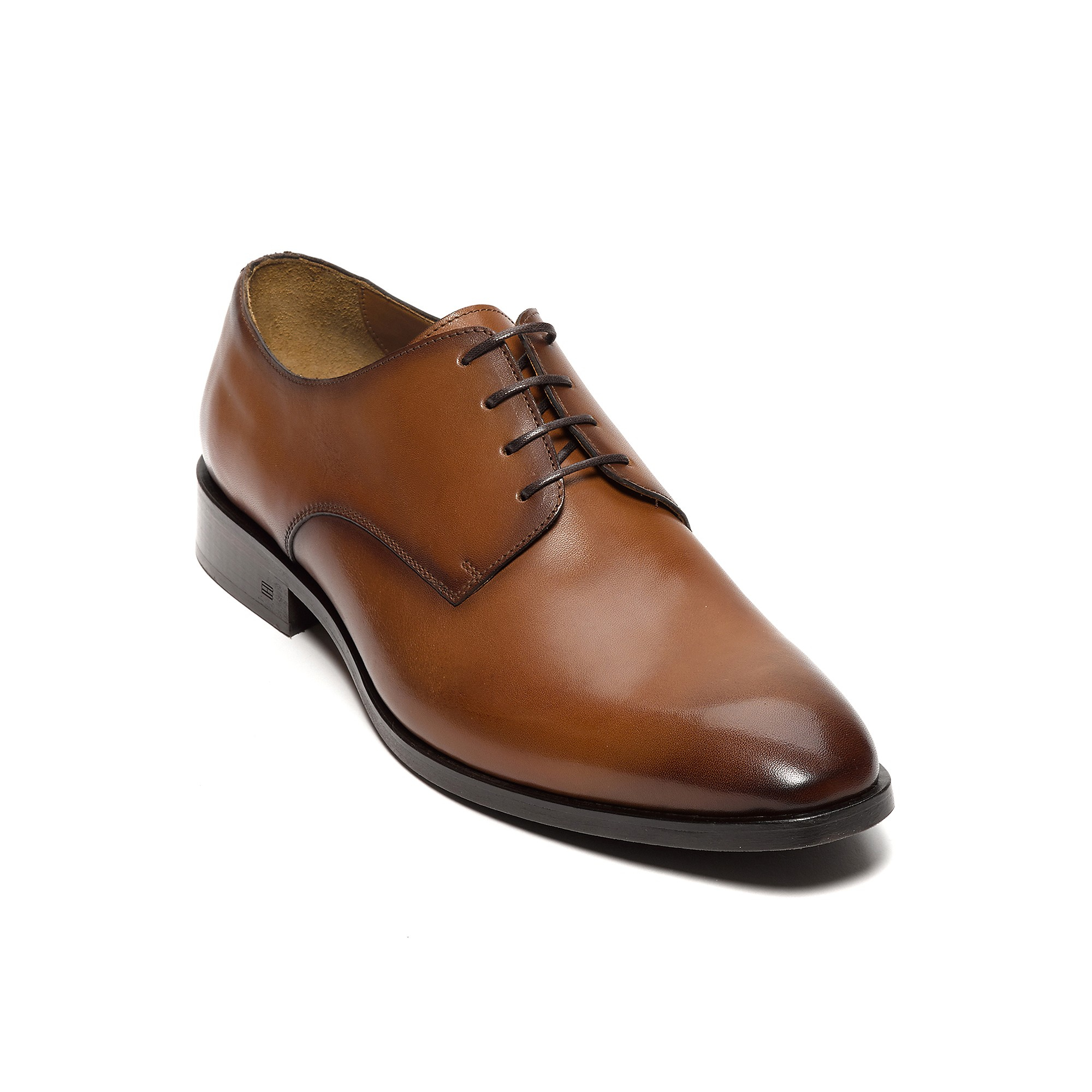 brown dress shoes 28 images brown leather oxfords