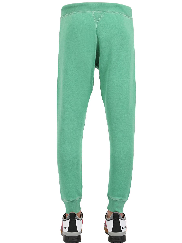 Popular  Pants Sweat Pants Element Claire Jogging Pants Women Shaking Green