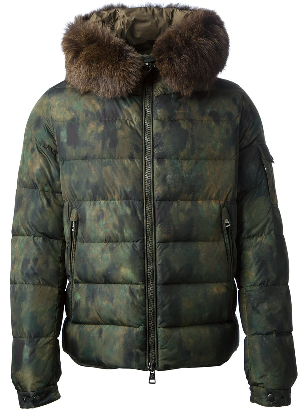 017cad473 moncler byron men s jacket