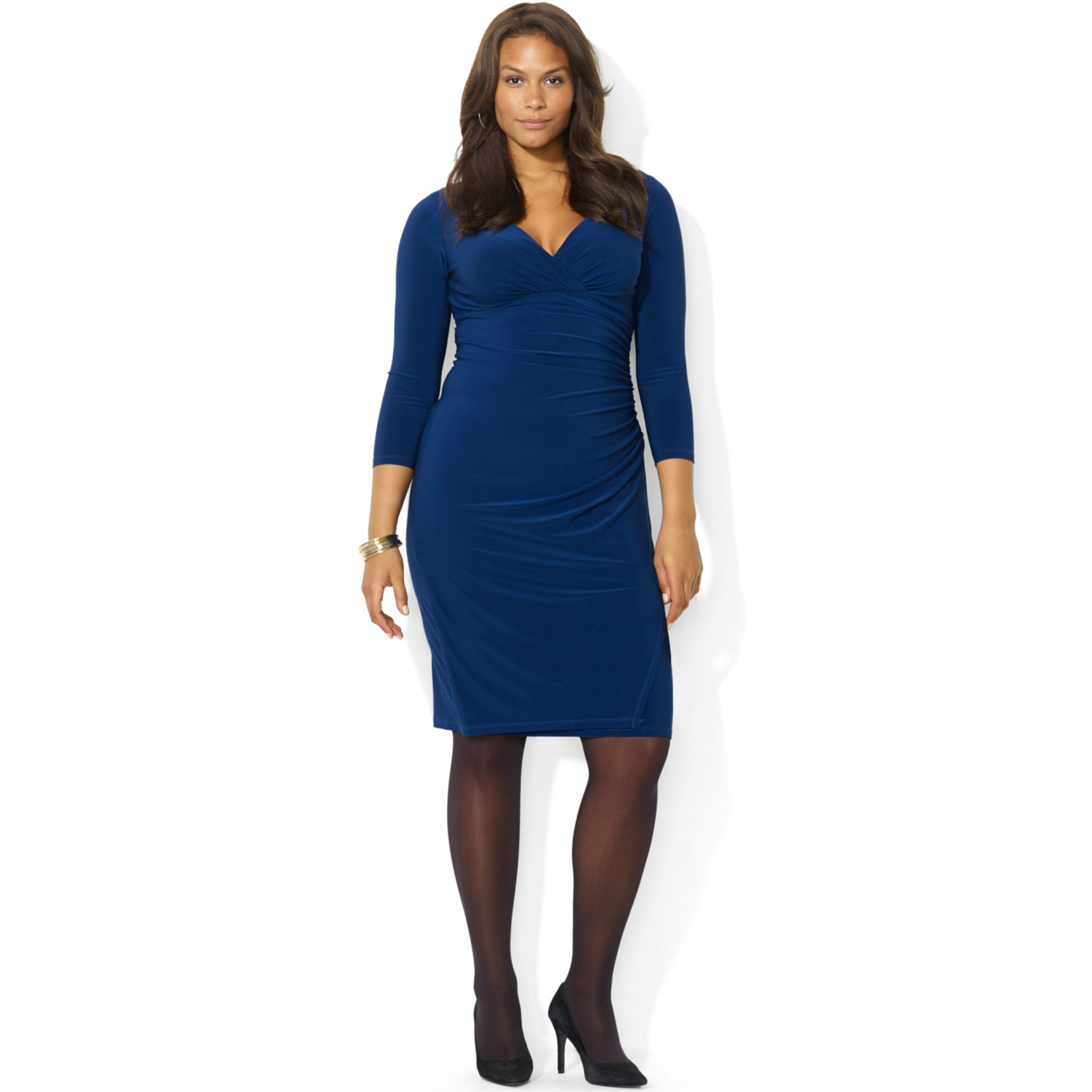 Plus size clothing stores in nashville tn Cheap clothing stores
