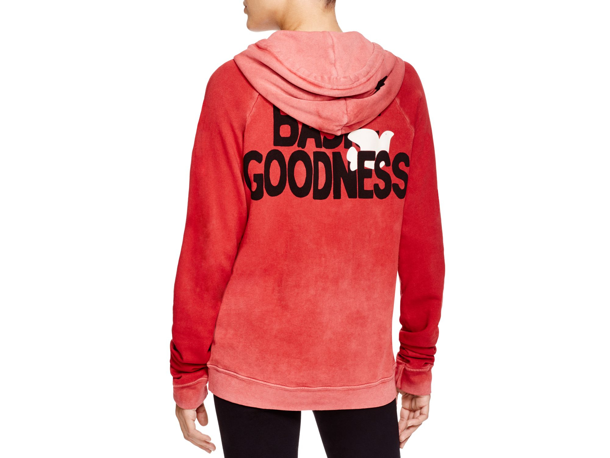 Buy low price, high quality free city hoodie with worldwide shipping on ciproprescription.ga