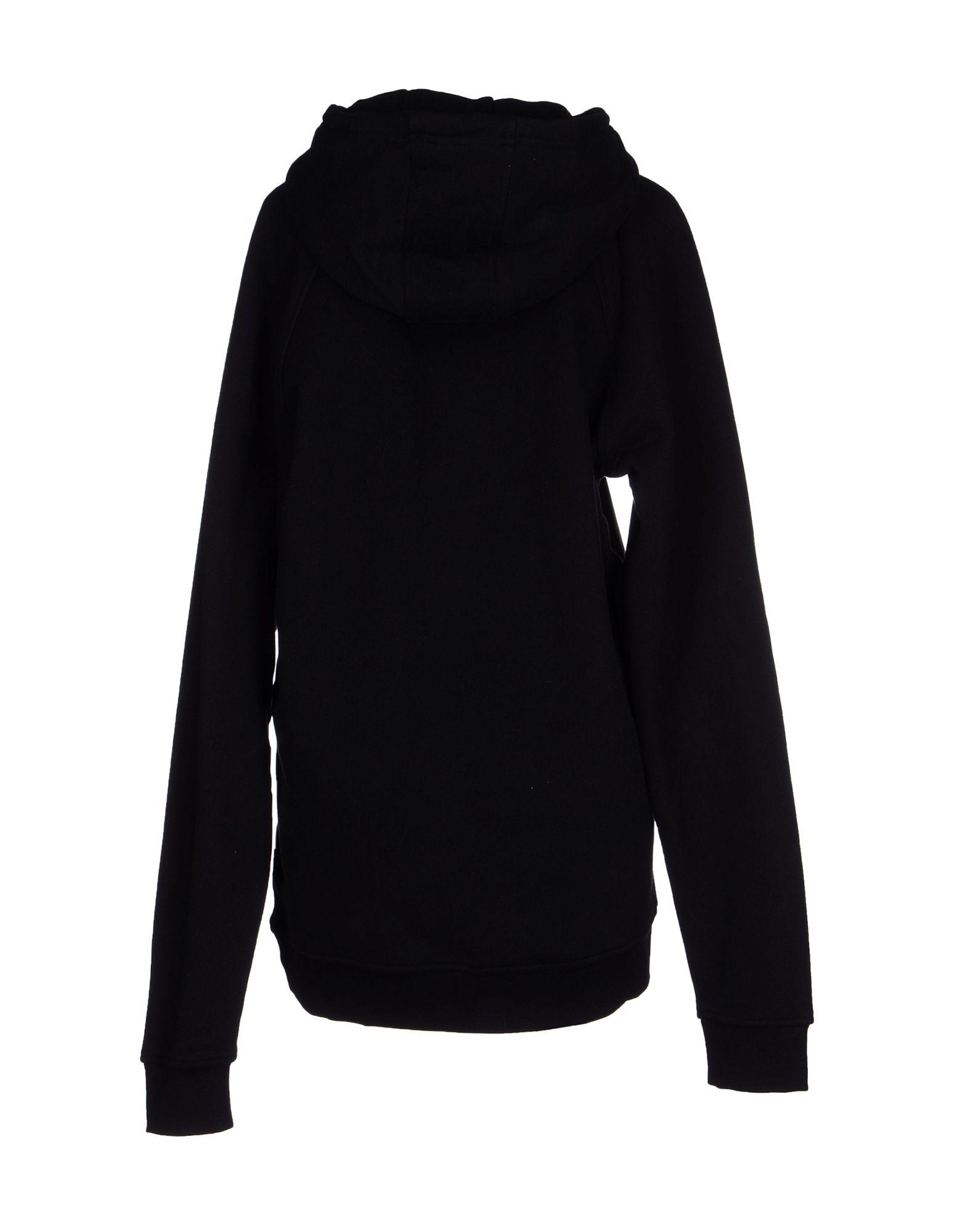 Lyst Helly Hansen Sweatshirt In Black For Men