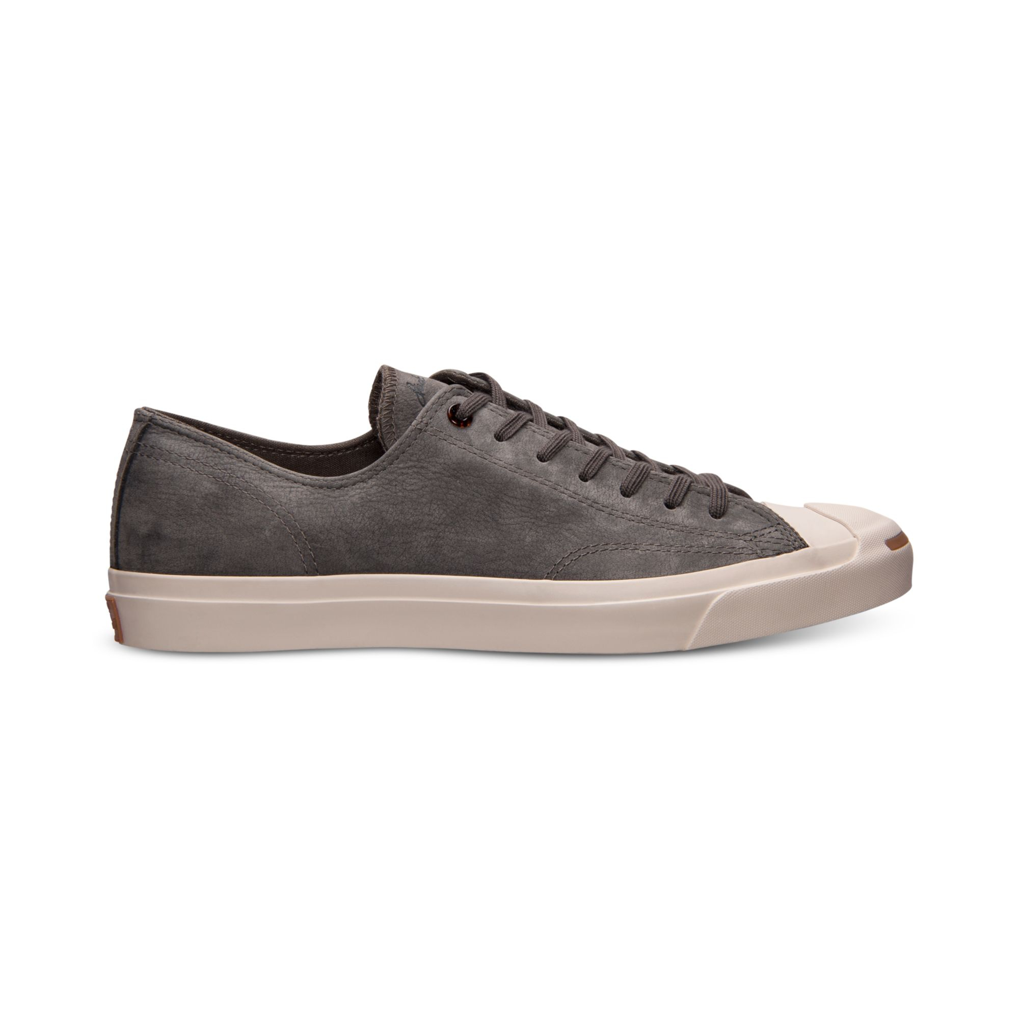 Jack Purcell Shoes Mens