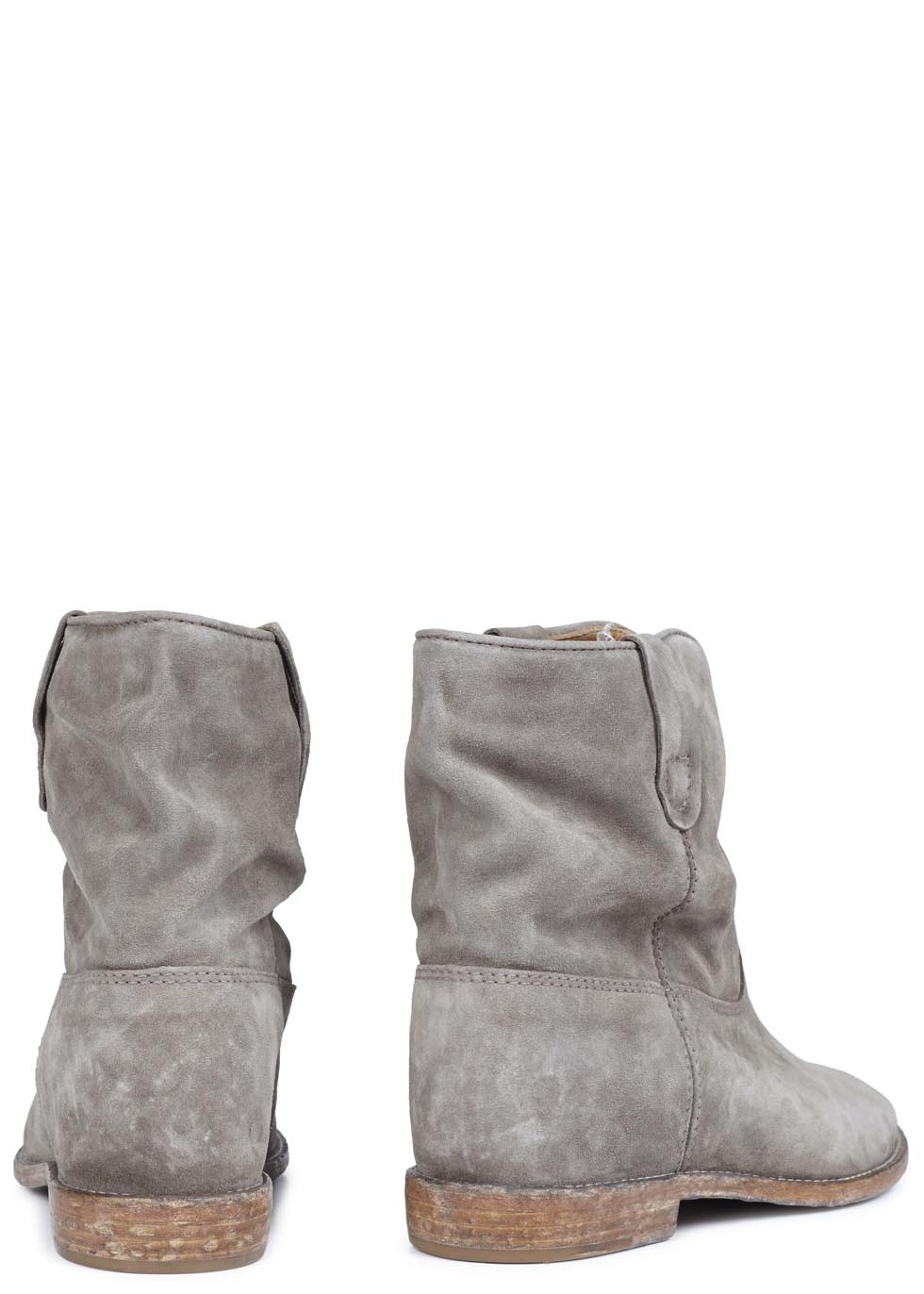 3a8d4247982 Gallery. Previously sold at: Harvey Nichols · Women's Isabel Marant Crisi
