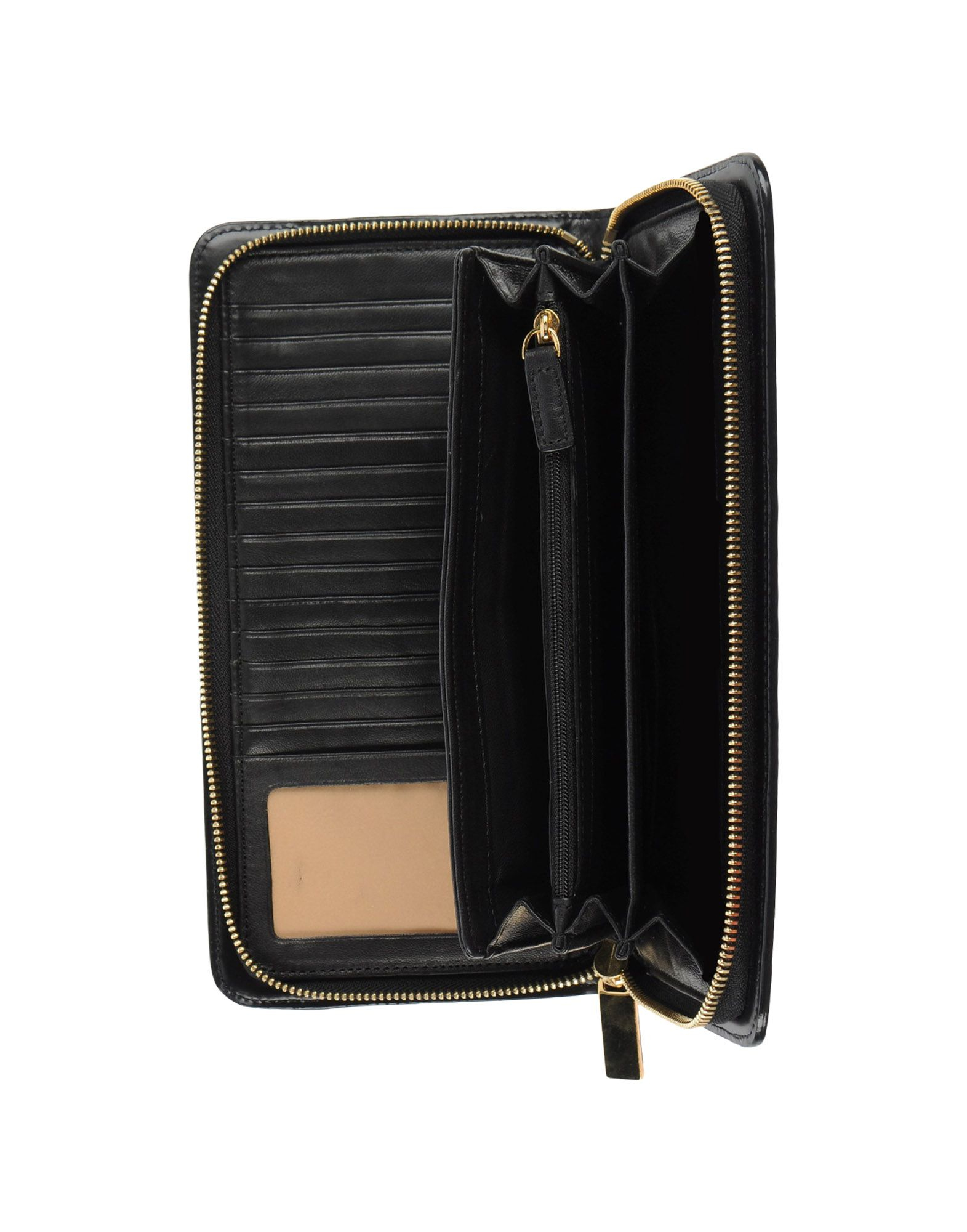 michael kors black wallets for women car interior design