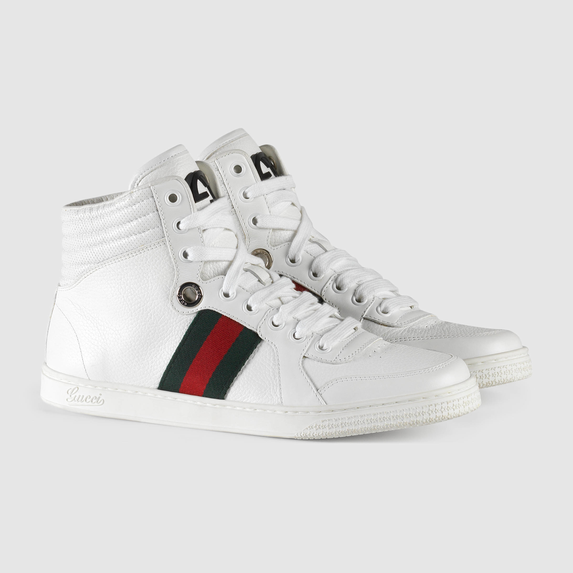 The hardest part about finding the best white sneakers is that every brand does things just a teensy bit differently. But while the sneaker market is flooded with riffs on streamlined, minimalist-leaning white leather kicks, Common Projects did it first with their Original Achilles Low model in —and they did it .