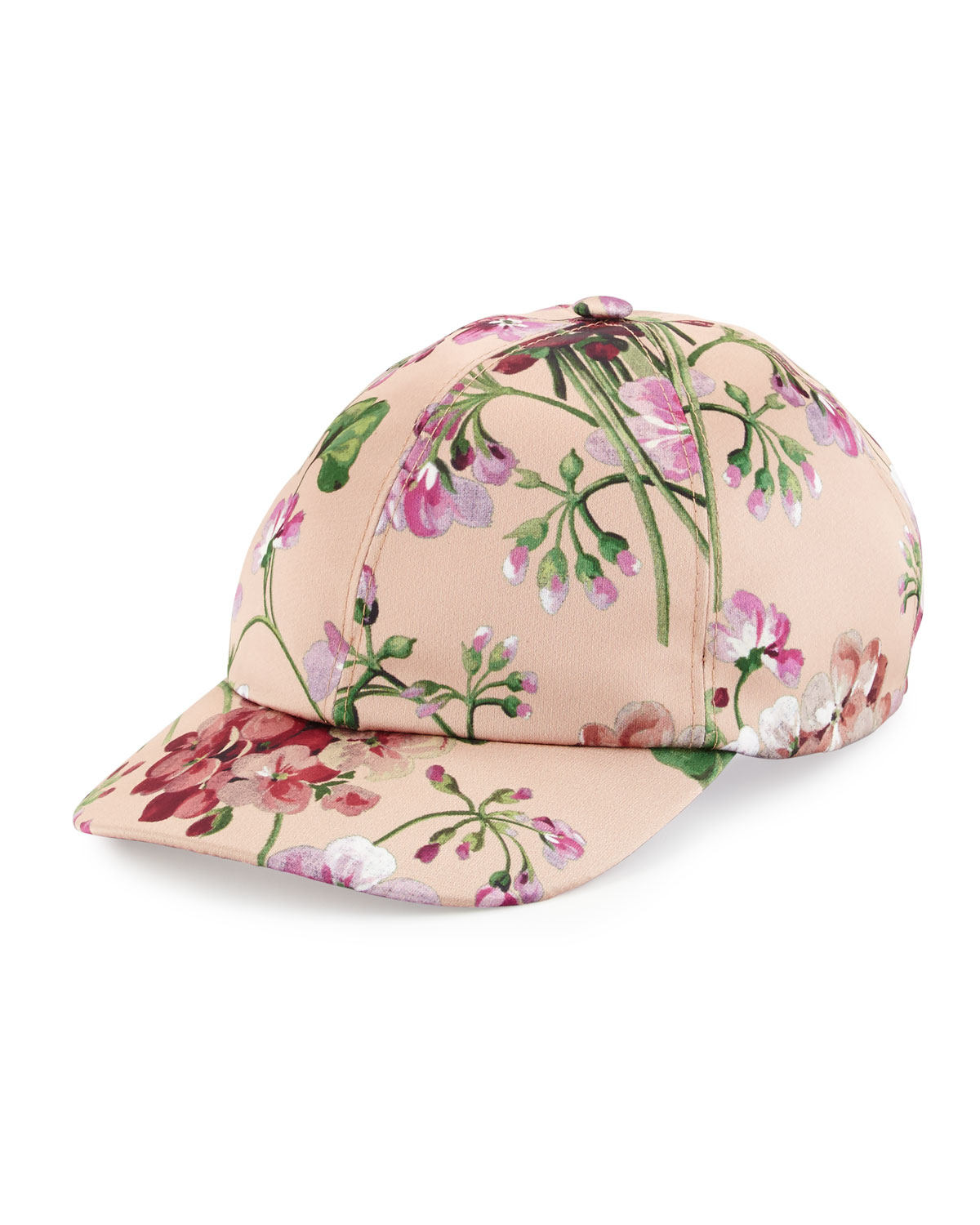 d86f802d140 Gallery. Previously sold at  Bergdorf Goodman · Women s Baseball Caps ...