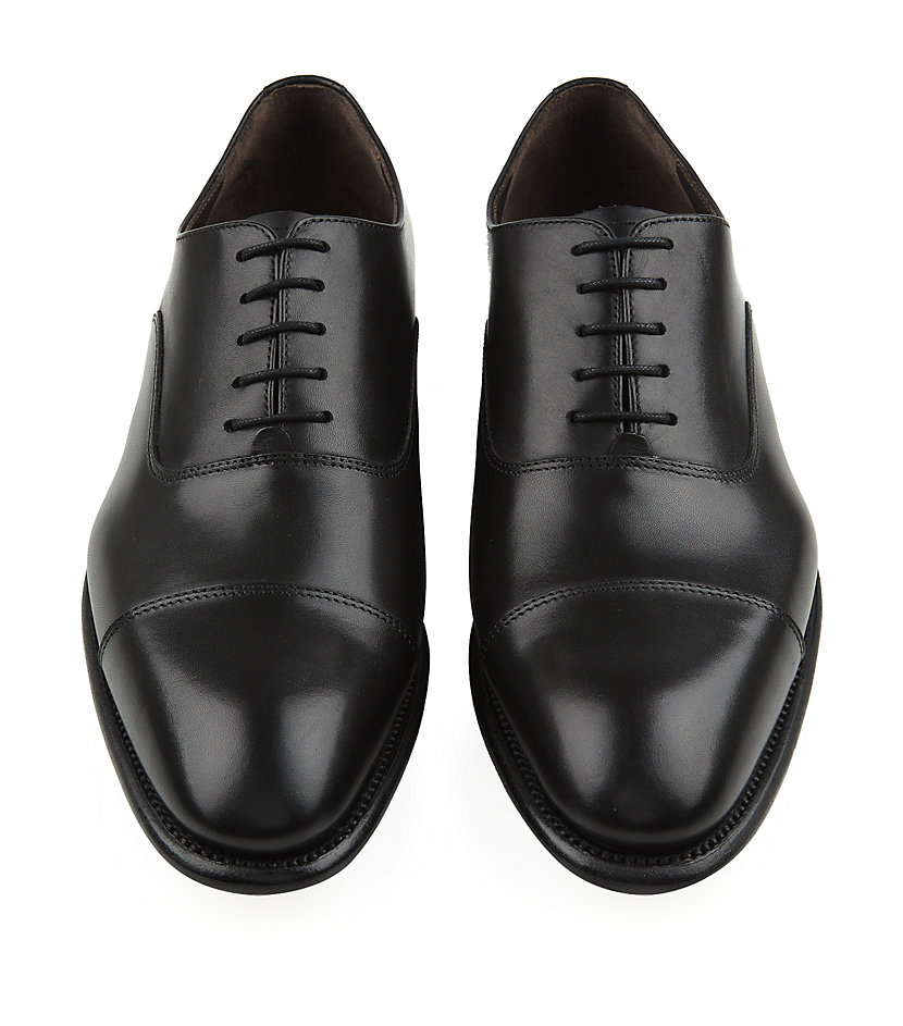 Canali Oxford shoes with paypal 5RzX4