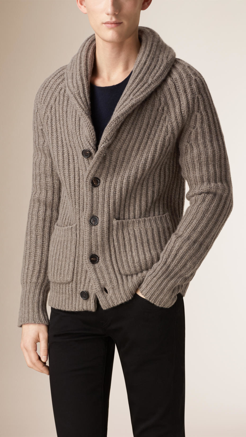 Aran Sweater Market is your one stop shop for Mens Wool Sweaters and the famous Irish Fisherman sweater also know as the Aran Sweater. % Irish made by skilled craftspersons, browse our Mens Knits to find your perfect Irish Sweater Men's Shawl Neck Cardigan. $ $ Choose Options. Men's V-Neck Waistcoat. $ $ Choose.