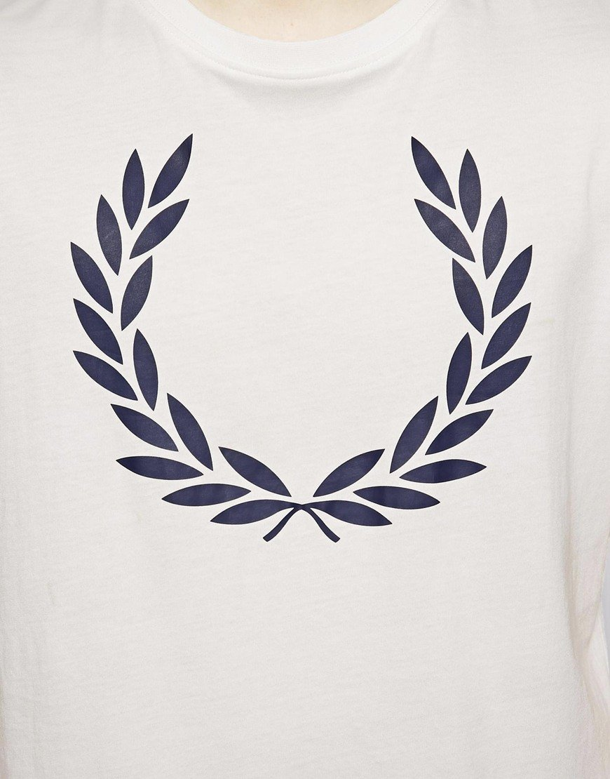 Clothing Brand With Feather Logo