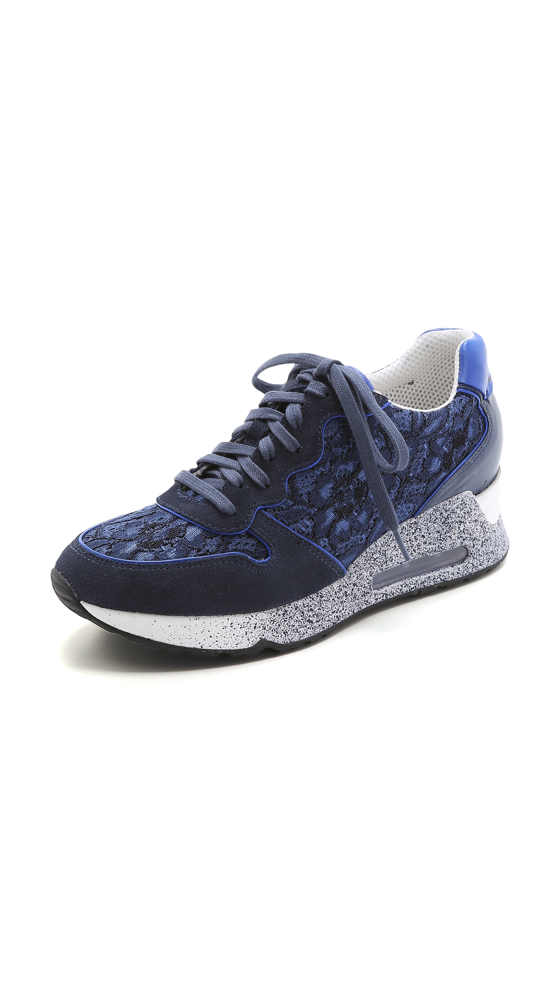 Us Shoe Size  European