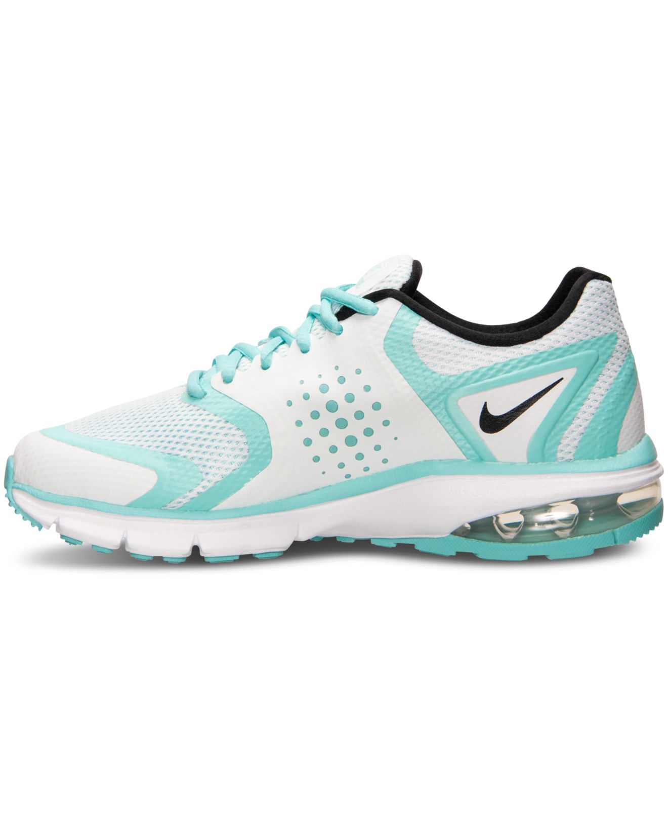 more photos ab32e 7b9e7 Gallery. Previously sold at  Macy s · Women s Nike Air Max ...