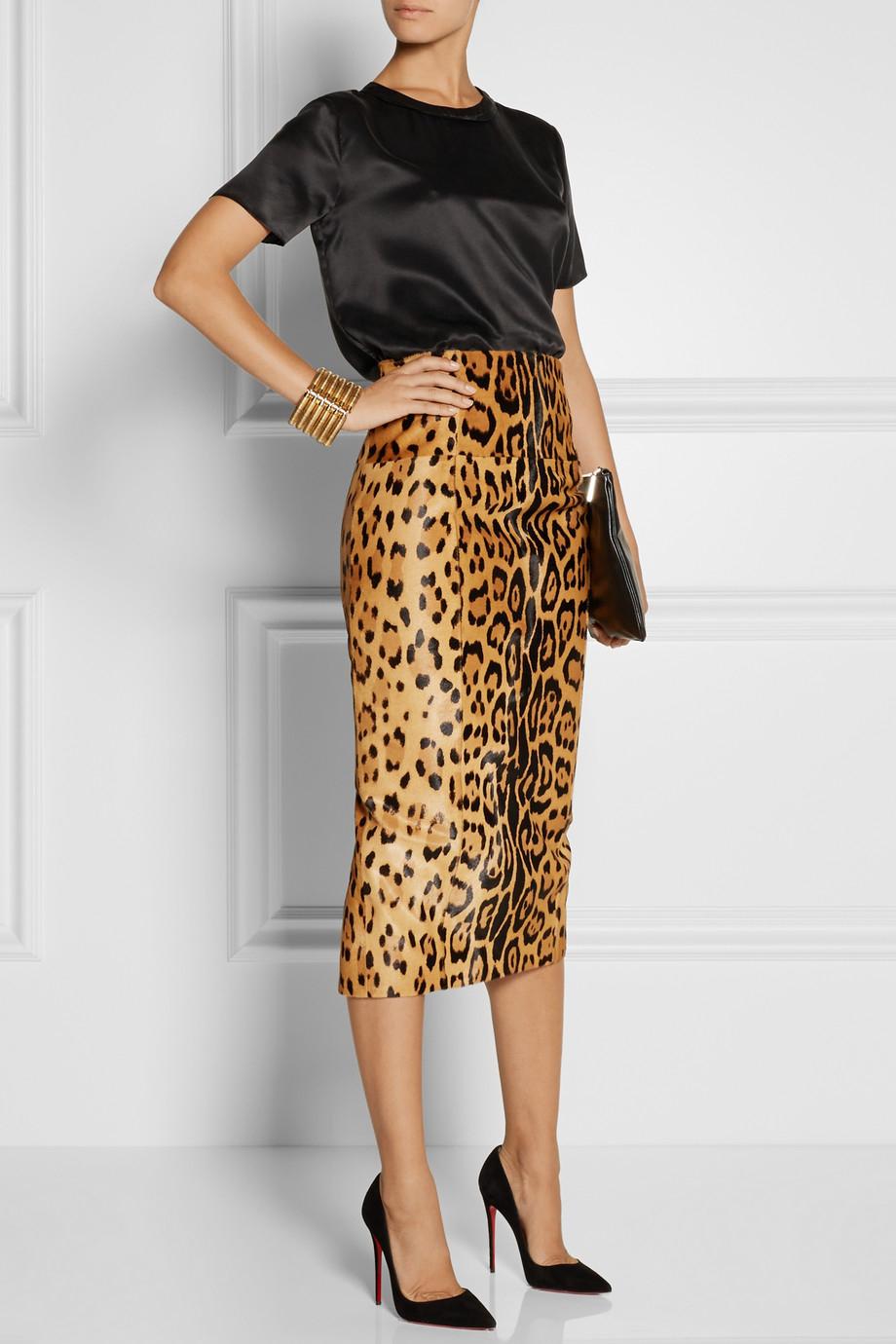 [Image: balmain-animal-leopard-print-calf-hair-m...ormal.jpeg]