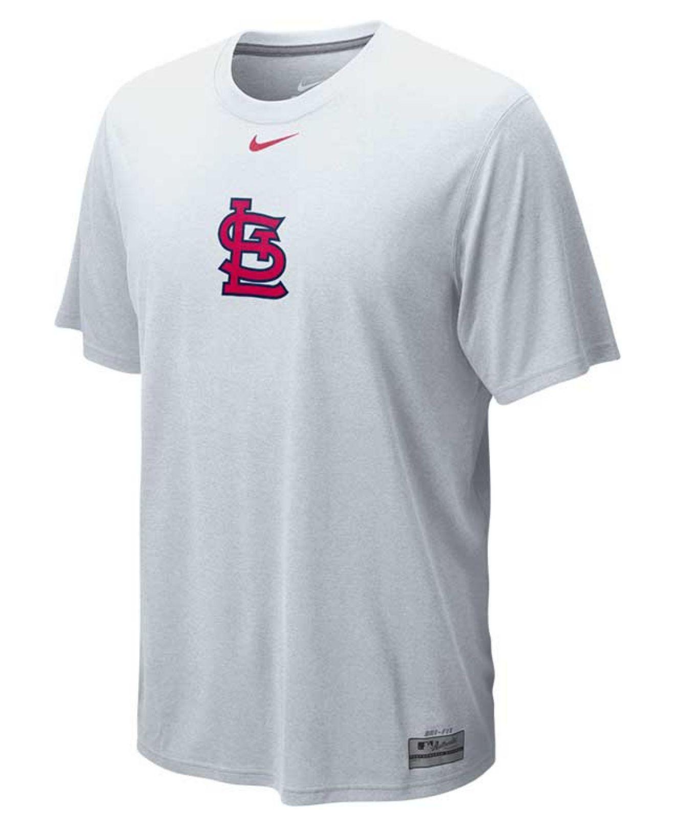 cardinals shirts for men