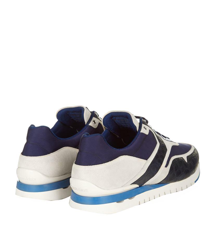 Stefano Ricci Men S Shoes