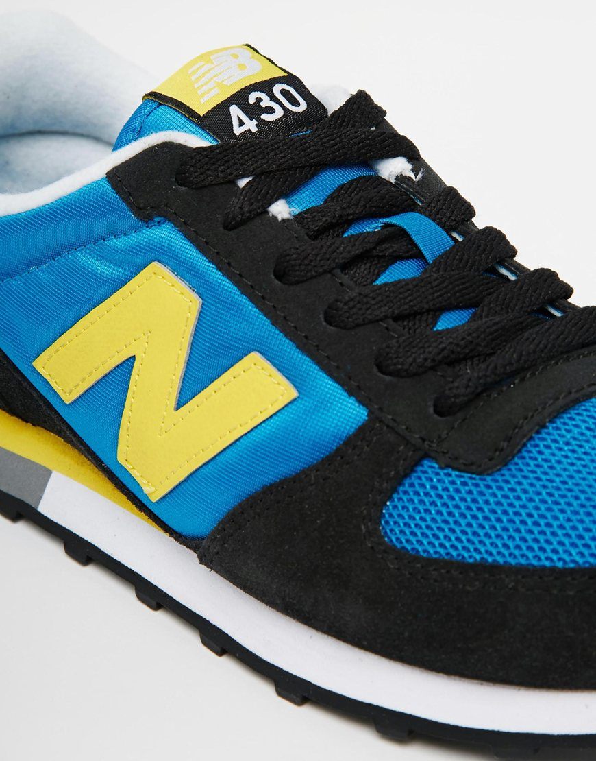 New Balance Men S Mcm  Running Shoes