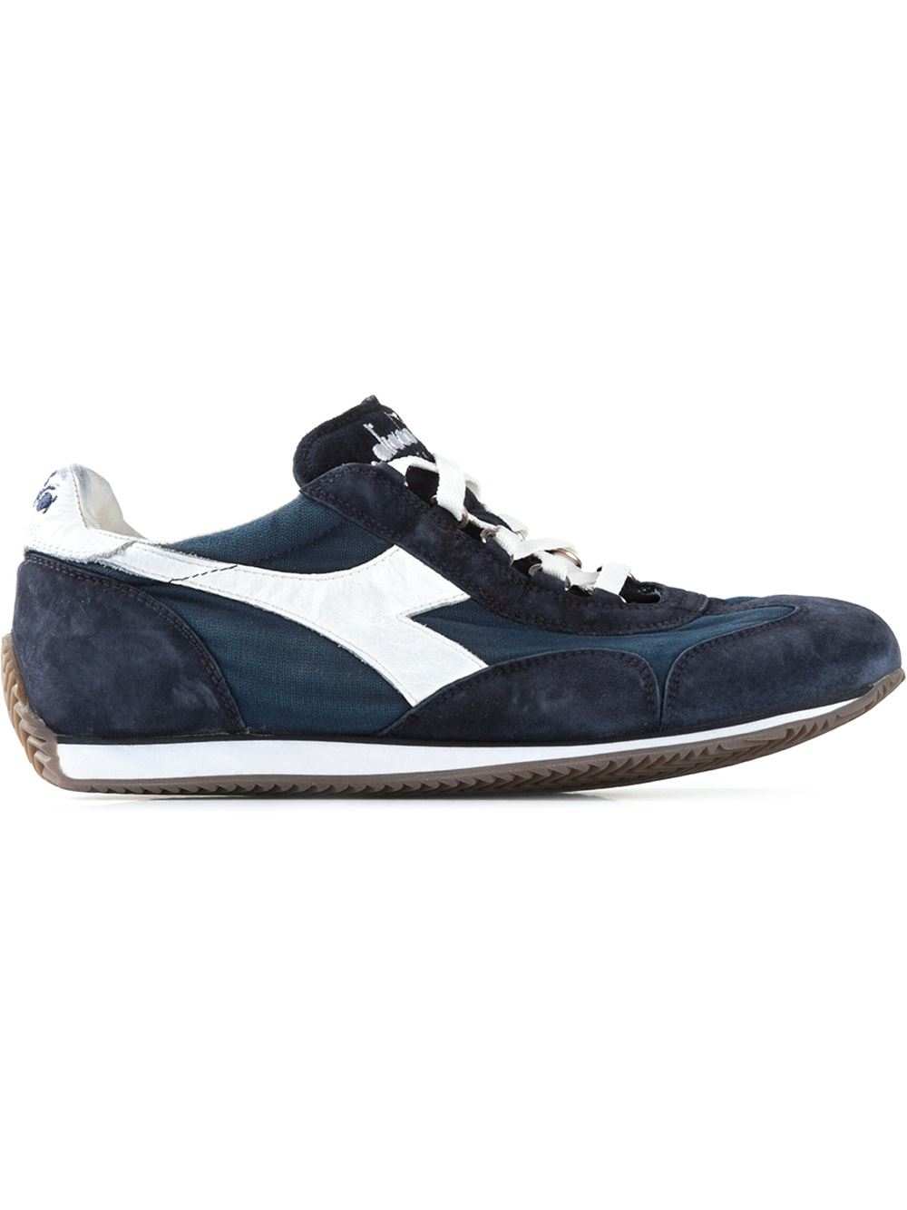 diadora sneakers - photo #29