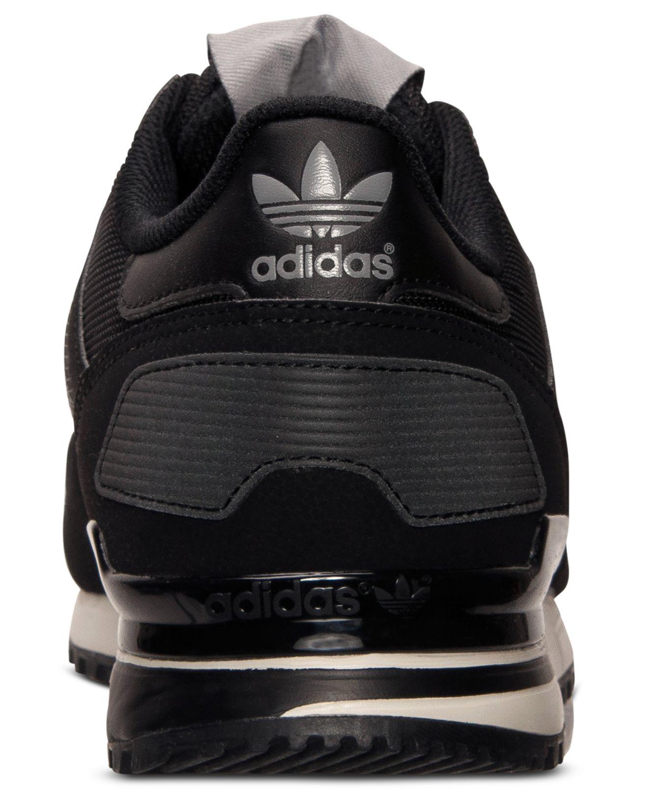 best sneakers 50b9e f1eaf ireland mens originals zx 700 casual shoes c6c55 be66d