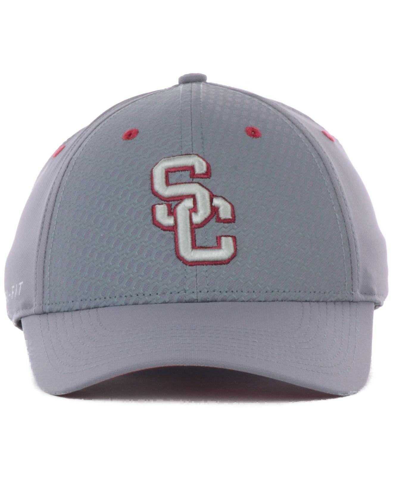 detailed look 25f73 2dfa2 ... sweden ncaa hats texas bx0193 longhorns new f33a7 promo code for lyst  nike usc trojans superfan