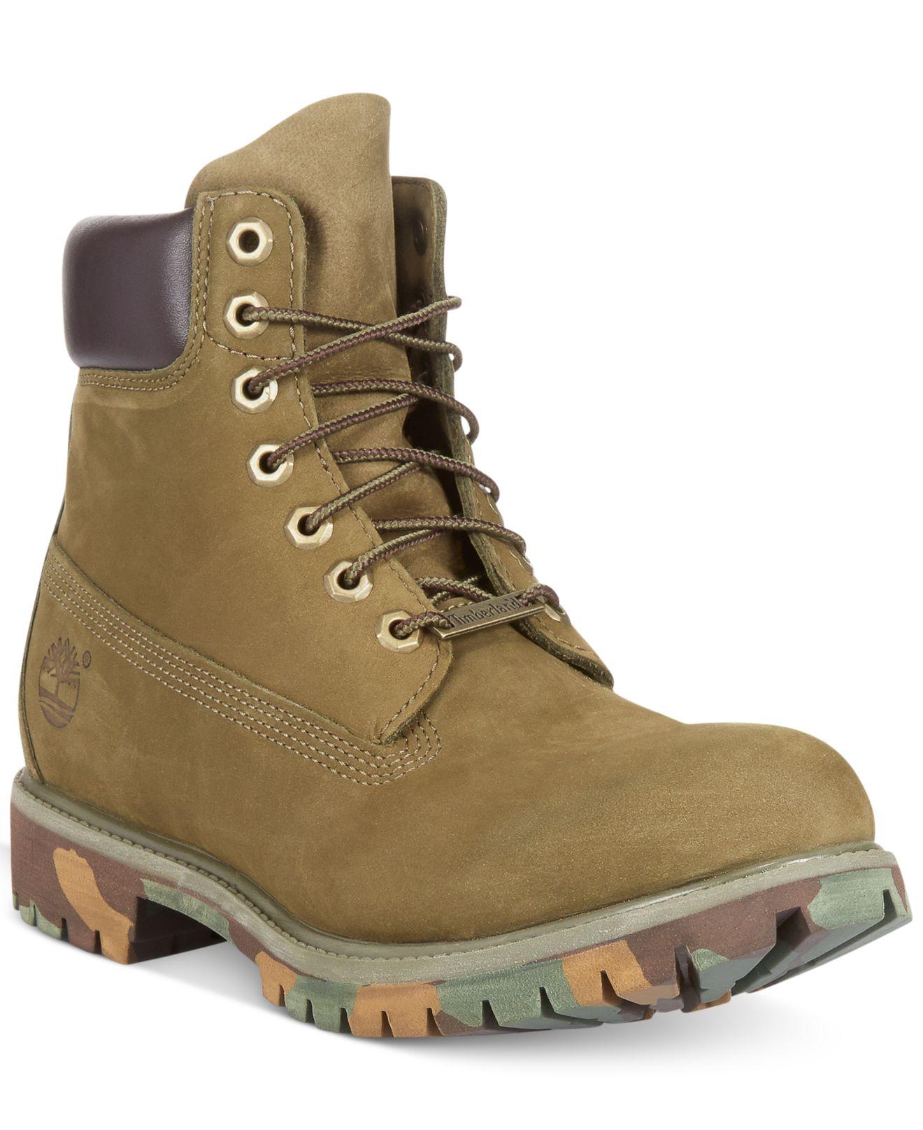 timberland olive green boots debezettingnl