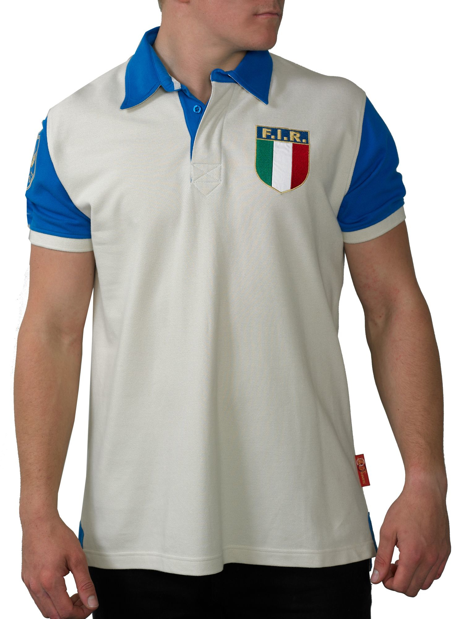 Shop eBay for great deals on Nike Polo, Rugby Casual Shirts for Men. You'll find new or used products in Nike Polo, Rugby Casual Shirts for Men on eBay. Free shipping on selected items.