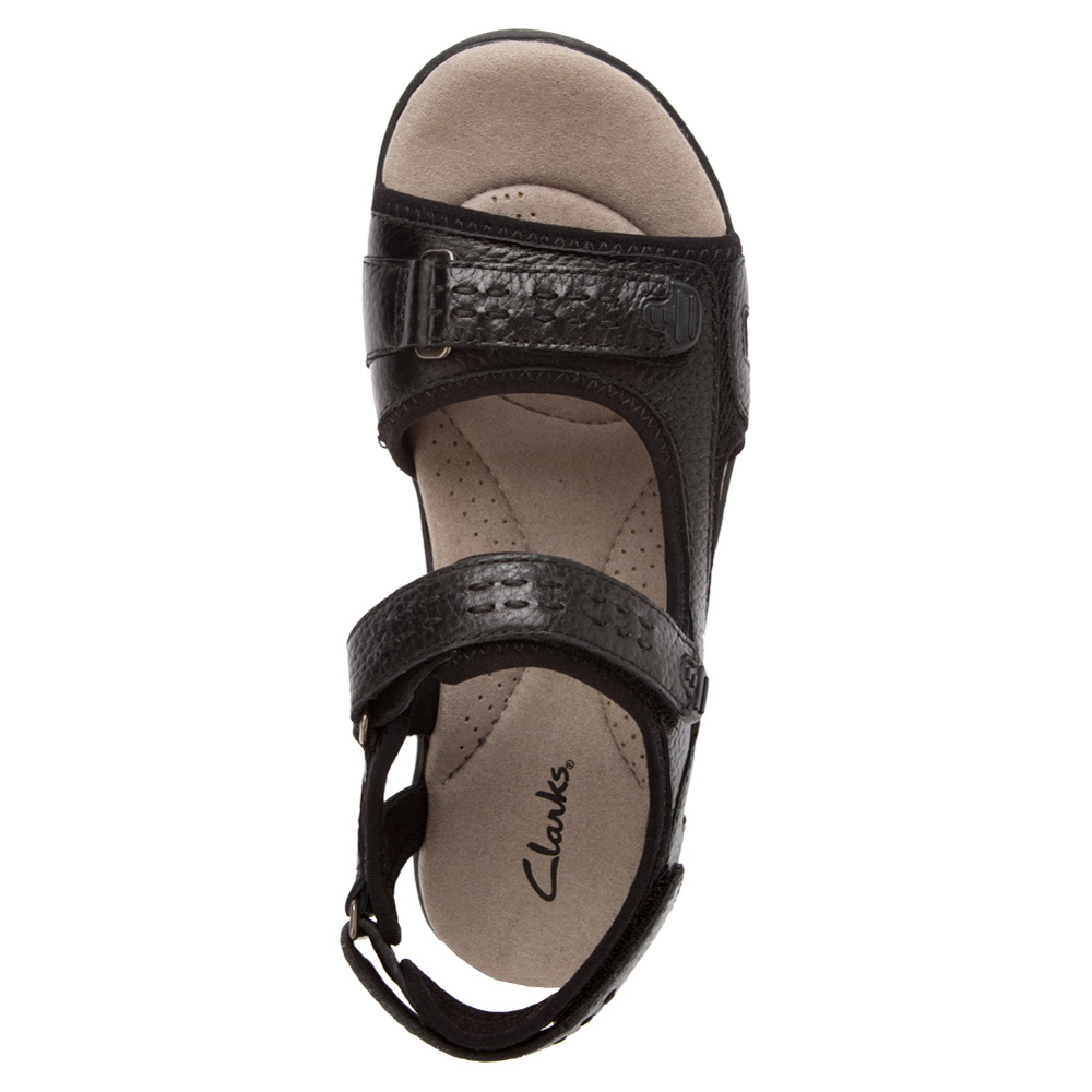 morse women Women's accessories clarks leather adjustable sport sandals - morse tour is rated 45 out of 5 by clarks leather adjustable sport sandals--morse.