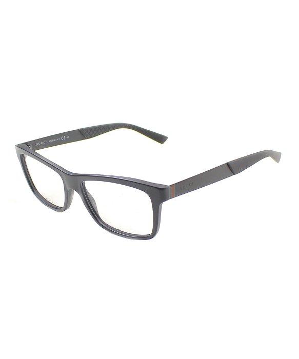 3bddcd8cf35 Lyst - Oakley Conductor 6 Oo 4106 4106-03 Matte Black Square Metal  Sunglasses in