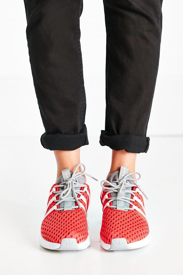 Adidas Sl Loop Pink