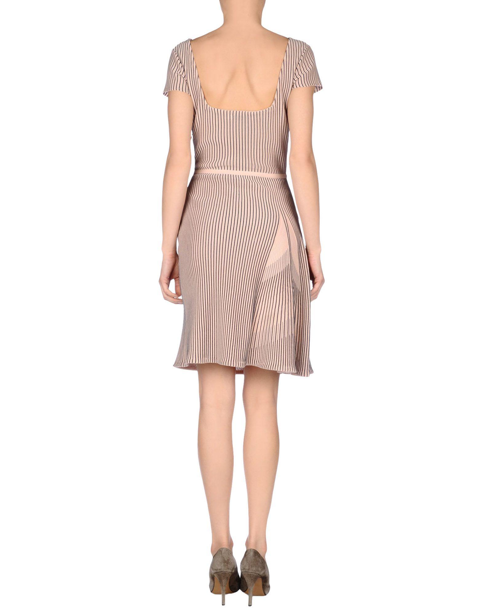 dior short dresses - photo #2