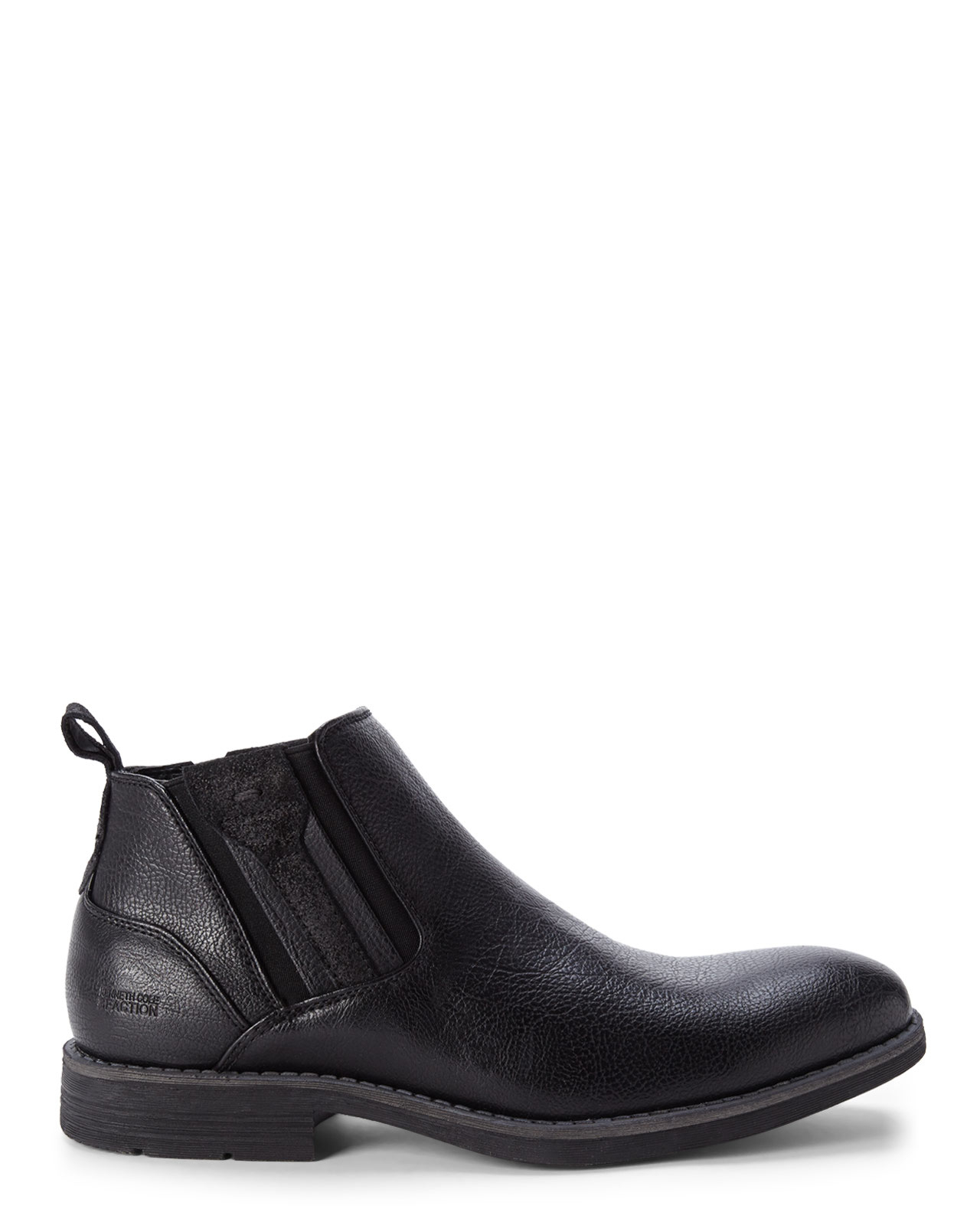 Casual Plain Toe Chelsea Boot Kenneth Cole Reaction mnGeOpPy6