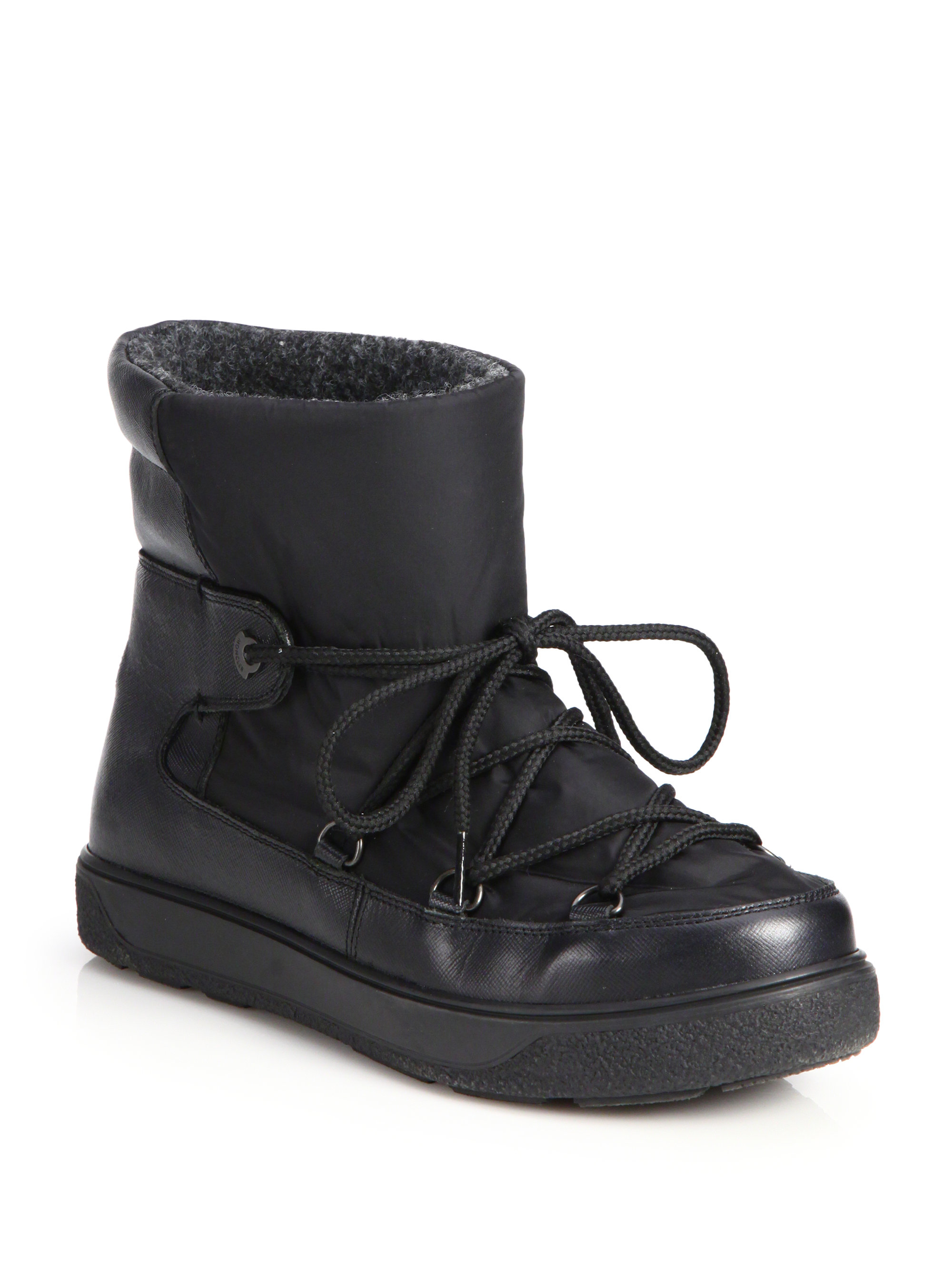 moncler boot sizing