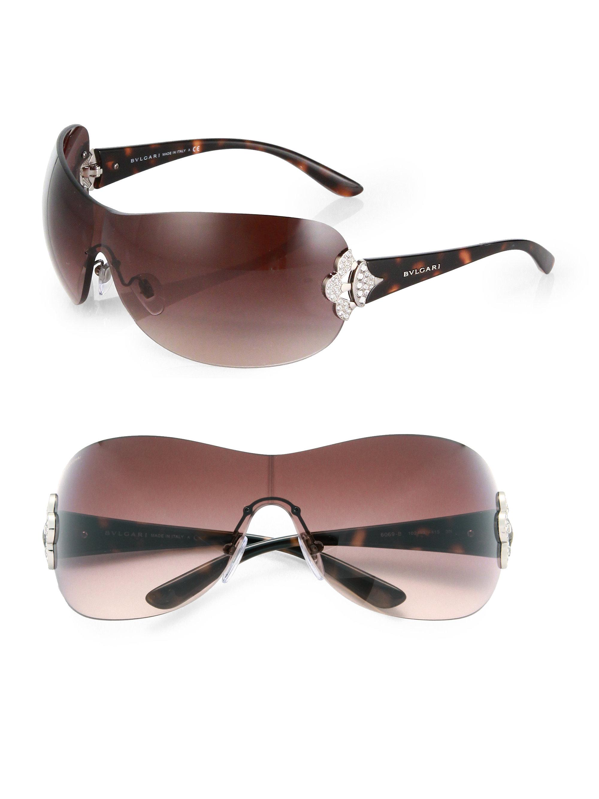 82de98bd9 Oakley Dartboard Sunglasses | Louisiana Bucket Brigade