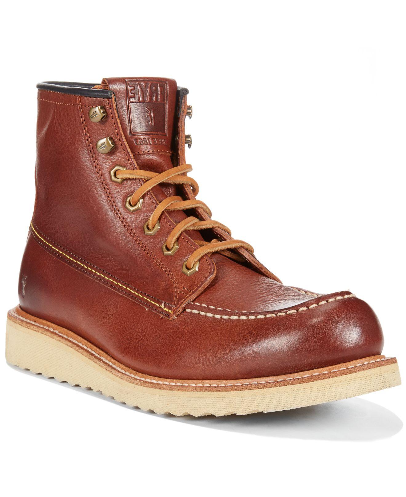 Aldo Shoes Men Australia
