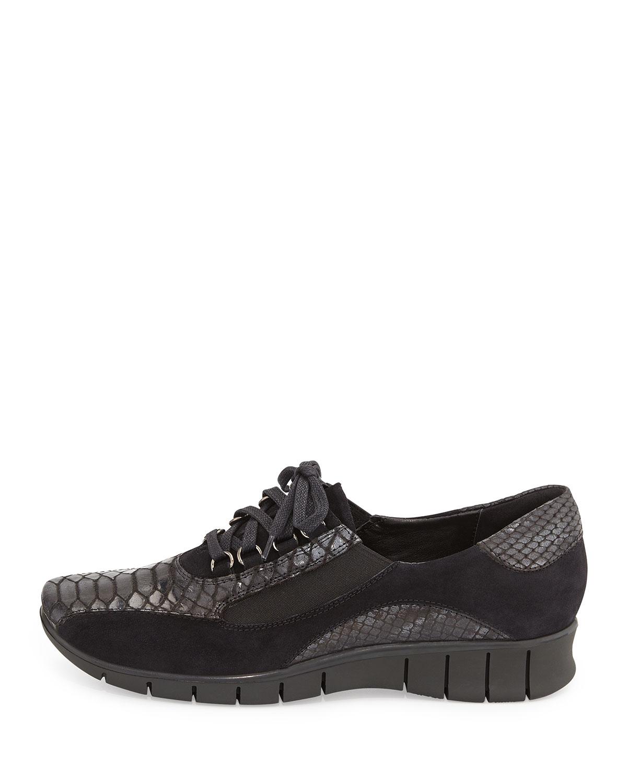 New Meucci Shoes