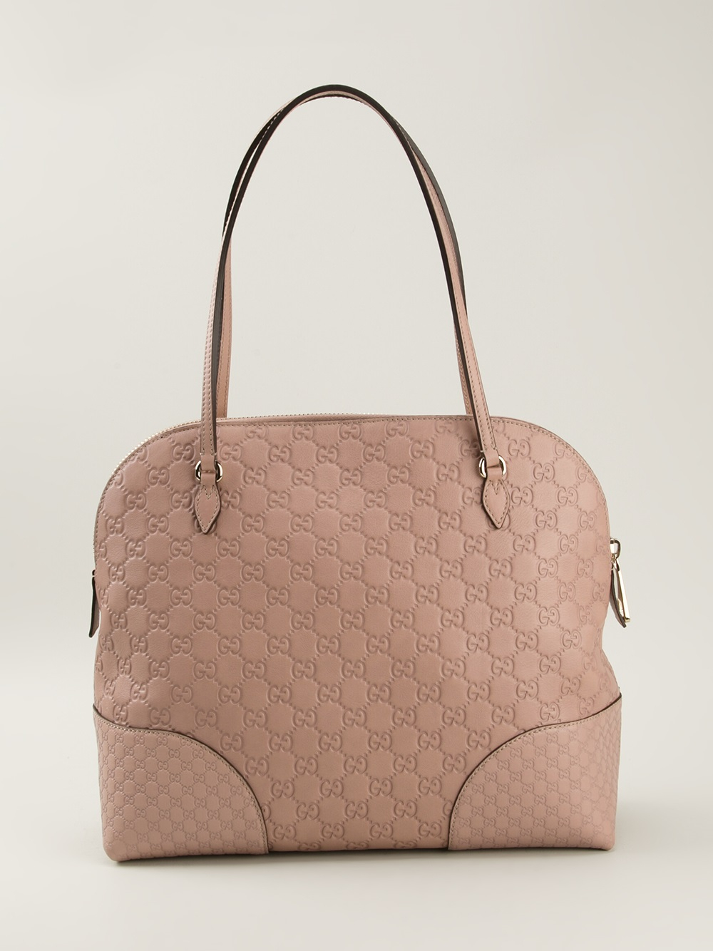 78bce041a566 Gucci Pink Bag 2014 | Stanford Center for Opportunity Policy in ...