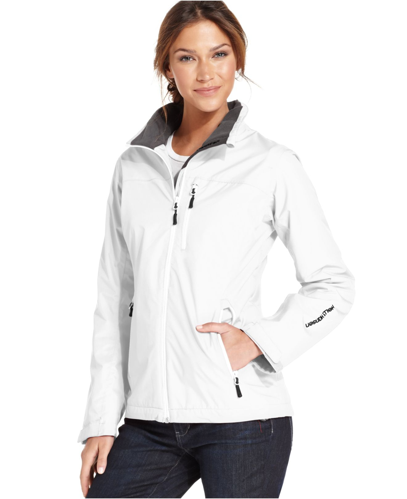 wholesale price attractive colour price remains stable Crew Midlayer Jacket