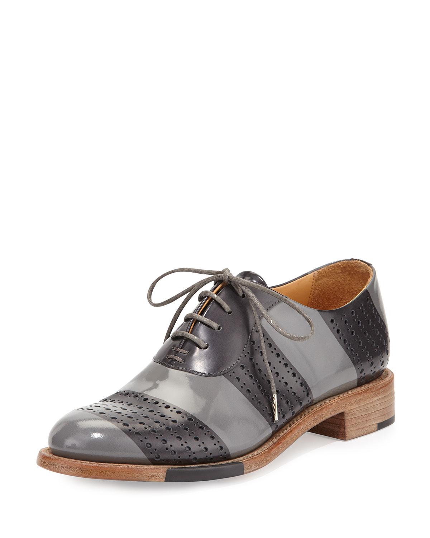 Angela Scott Shoes Sale