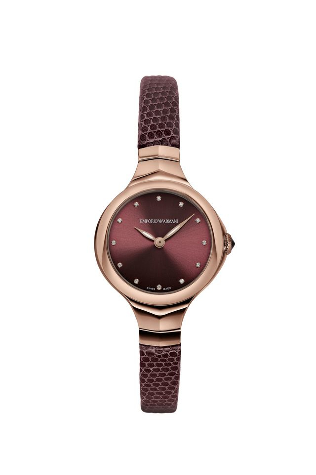 DOGFIGHT likewise 198337008720 together with Alviero Martini 1a Classe 1a Prima Classe Ladies Geo Dial And Strap Bracelet Watch Silver in addition Emporio Armani Swiss Made Watches Bordeaux in addition 142206233242. on oscar de la renta logo watch