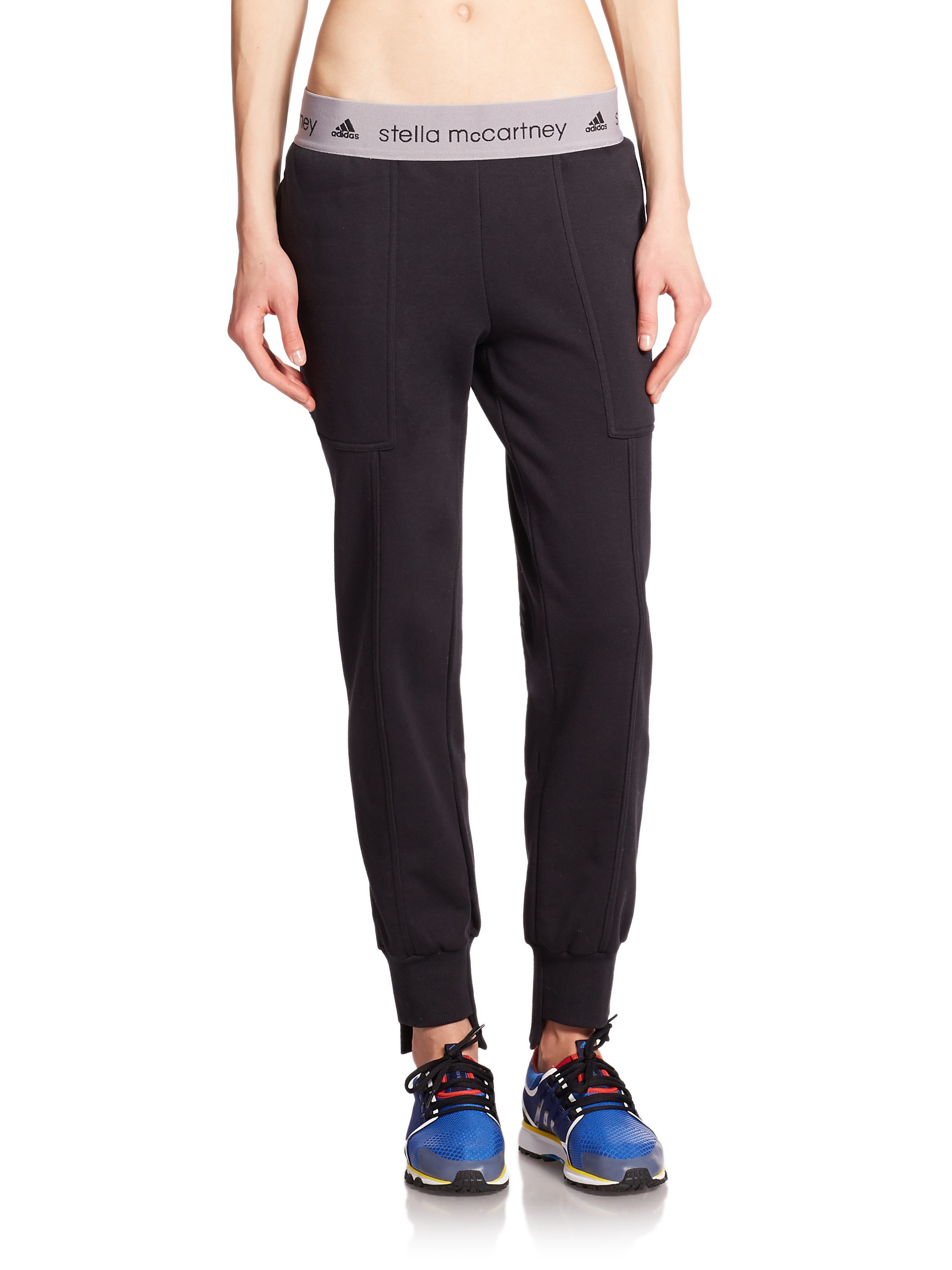 Find great deals on eBay for cotton sweatpants with pockets. Shop with confidence.