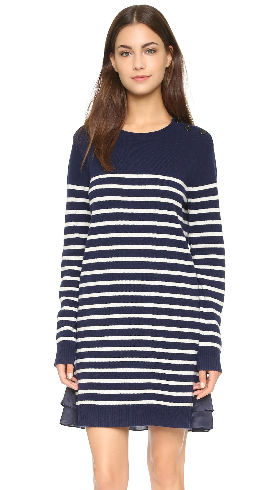 Shop affordable, unique sweater dress navy blue designed by top fashion designers worldwide. Discover more latest collections of at truexfilepv.cf