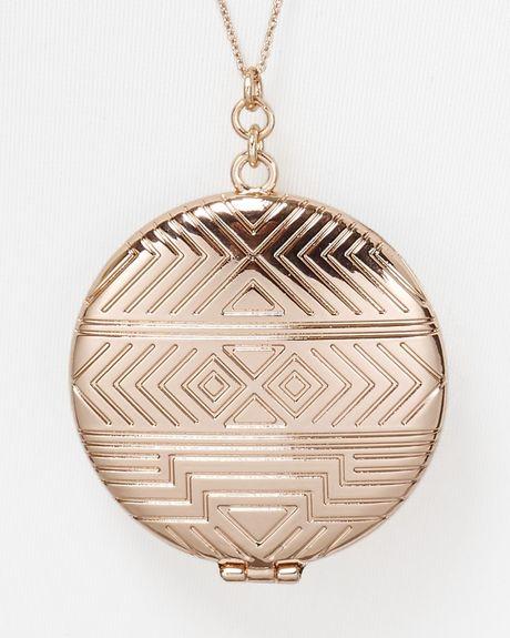 House Of Harlow 1960 Medallion Locket Necklace 28 In Gold. Prize Jewellery Medallion. Viking Medallion. Royalty Medallion. Vector Clipart Medallion. Bracelet Medallion. Square Medallion. Quinceanera Dress Medallion. Amulet Medallion