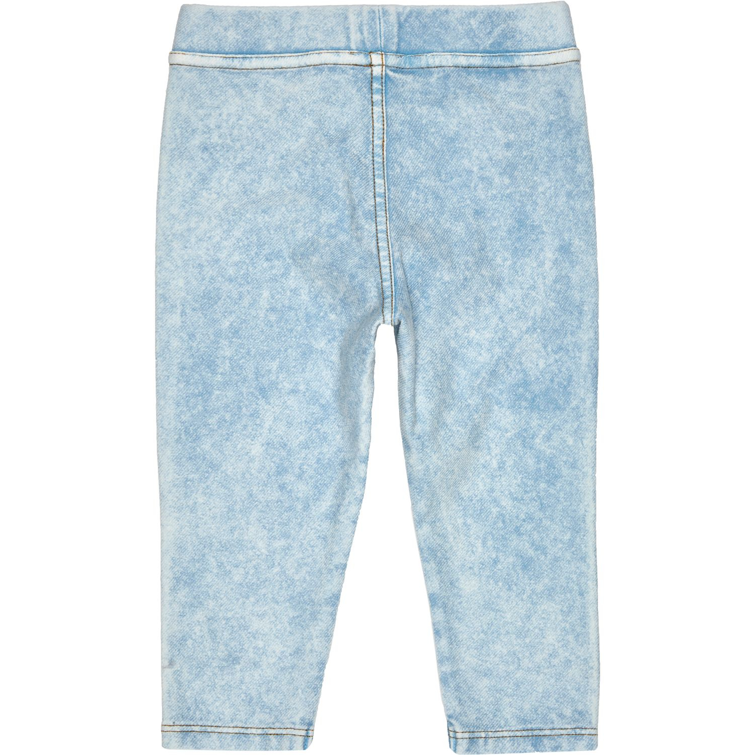 Find great deals on eBay for light blue jeggings. Shop with confidence.