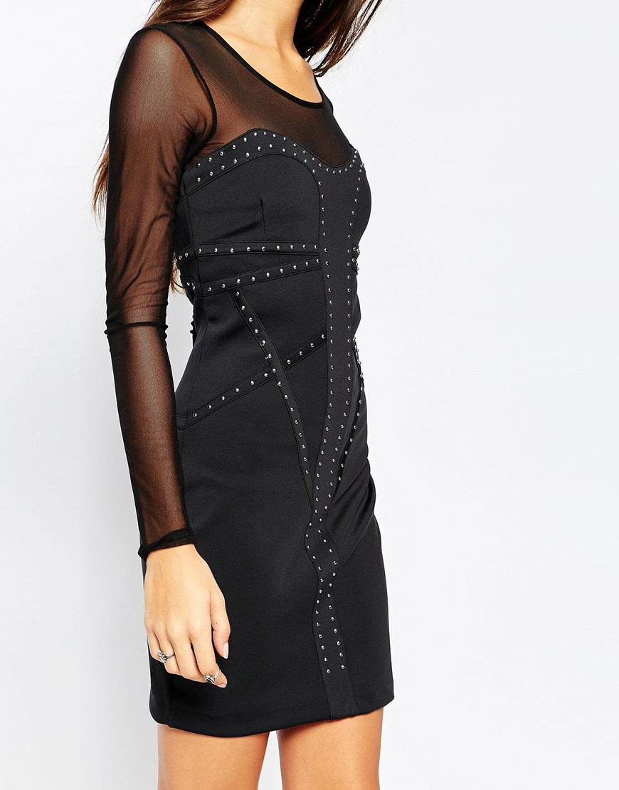 Black dress jeans - Gallery Women S Bodycon Dresses