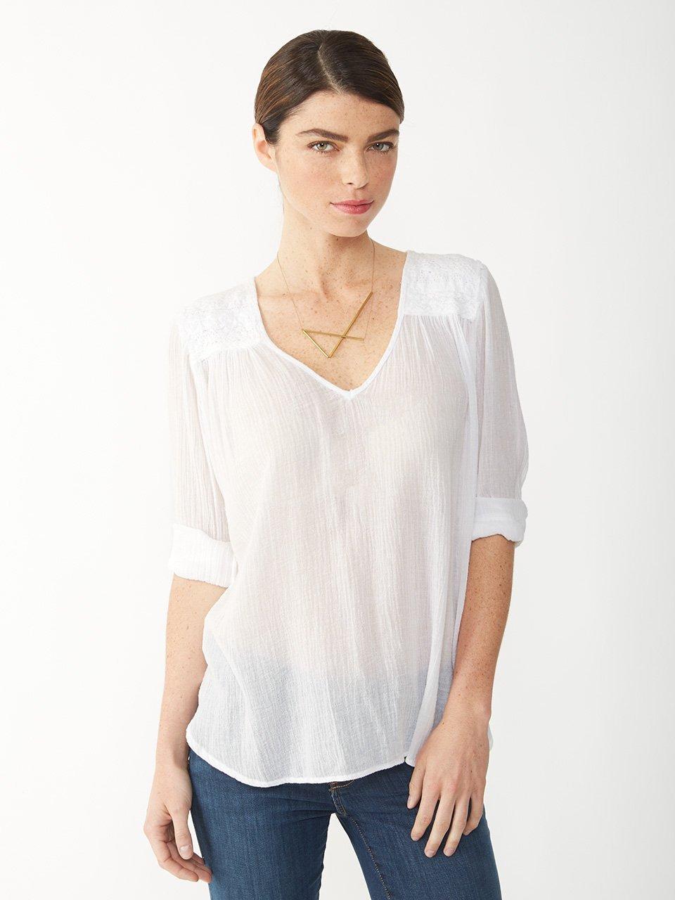 70s Shirts For Women