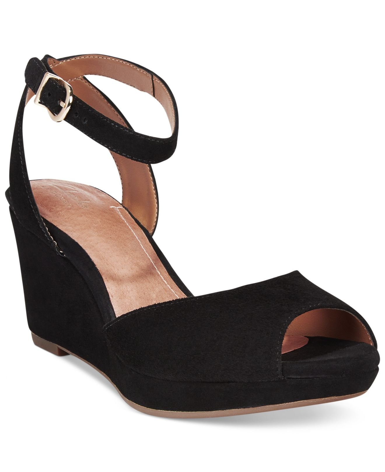 Clarks sandals shoes sale
